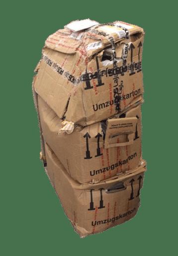UML-Box